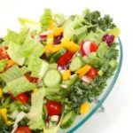 What Is a Vegetarian Diet?