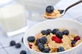 Eat a well balanced diet plan