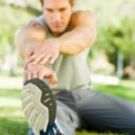 Is Stretching Necessary Before Exercise?