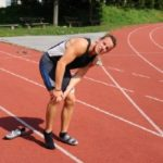 How To Prevent Sport Injuries