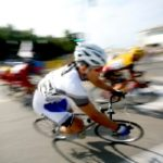 10 Tips For Cycling In A Triathlon