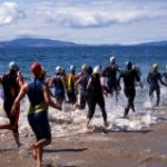 What is The Triathlon Transition?