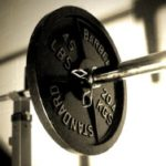 The Importance of a Proper Weight Lifting Warm-Up