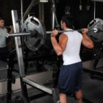 How to Build Muscle Mass In Each of The 8 Main Muscle Groups